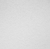Плита потолочная ROCKFON LILIA 600х600х12 мм, фото 1