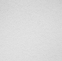 Плита потолочная ROCKFON LILIA 600х600х12 мм