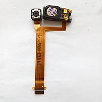 Камера 3.2 Мп для Samsung D900i с динамиком и вспышкой на шлейфе p.n.: SA122B7F EVT3.14 DK, фото 1