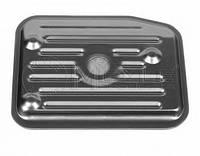 Фильтр акпп VW T4 90-03 Номер:100 325 0001
