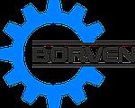 BORVEN - Ваш надежный поставщик техники, оборудования и инструмента