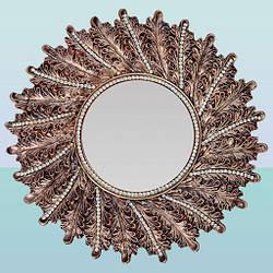 Зеркало в раме Антик