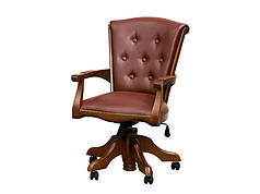 DFOT Bawaria BRW кресло
