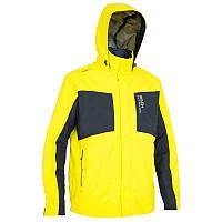 Куртка яхтенная 100 Tribord мужская