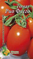 """Семена томат """"Рио фуего"""" открытый грунт"""