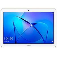 Планшет Huawei MediaPad T3 10 LTE (AGS-L09) Gold