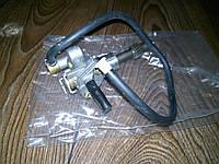 Маслонасос для скутера Honda Dio AF 27,28