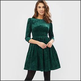 Купити жіноче плаття. Вечірні 7ba79d456e625