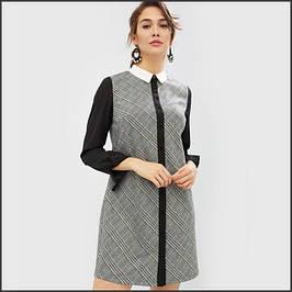6fa7d713f49231 Купити жіноче плаття. Вечірні, коктейльні та класичні сукні в ...