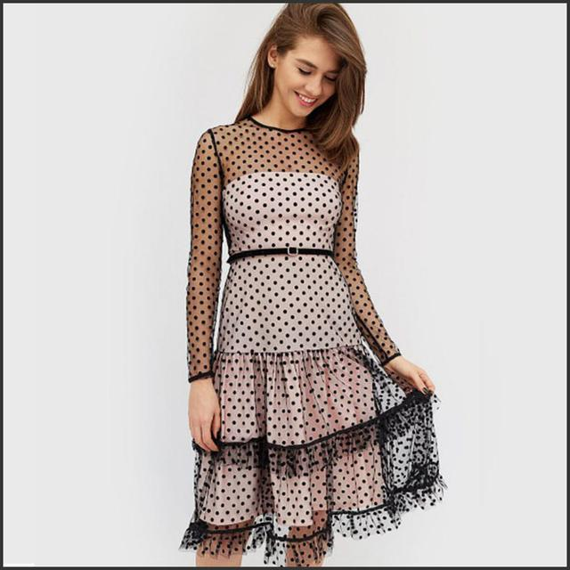 Купити жіноче плаття. Вечірні 8af11f7da8664