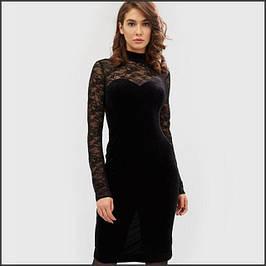 8afb1015c6b Купити жіноче плаття. Вечірні
