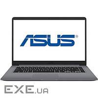 Notebook   ASUS   VivoBook Series   X510UQ (90NB0FM2-M05230)