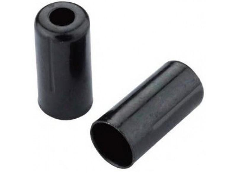 Колпачёк стальной Spelli SFE-A009(A010) для рубашки тормоза 5 мм.