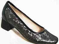 Демисезонные женские туфли из замша в Украине. Сравнить цены, купить ... 5984e8cb148