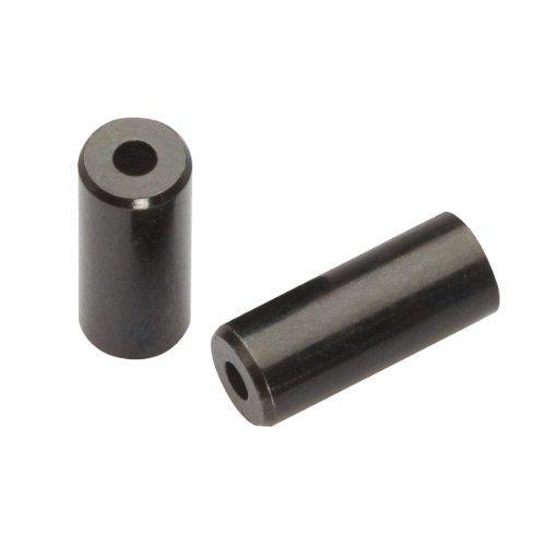 Колпачёк алюминий Spelli SFE-464 для рубашки переключения 4 мм.