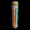 Битумакс ХПП-2.5 (стеклохолст)