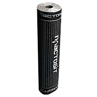 Пластобит ЭКП-4.5 (полиэстер)