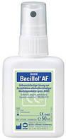 Бациллол, 50 мл