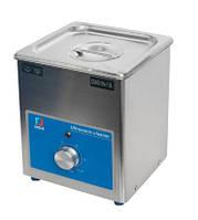 Ультразвуковая мойка DSA 50-XN2 1,8л (с таймером), фото 1