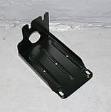 Захист двигуна, акпп, диференціала Subaru Outback 2009-, фото 4