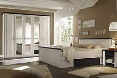 LUCA Спальня BRW