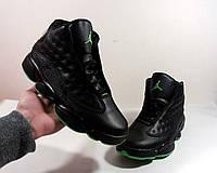 Мужские Кроссовки Nike Air Jordan 13