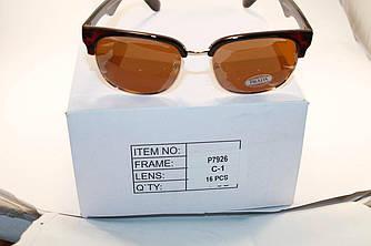 Солнце защитные очки в стиле Prada (женские)