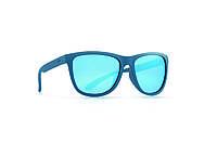 Мужские солнцезащитные очки INVU модель A2800E.