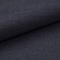 Мебельная ткань рогожка Люкс Lux 14