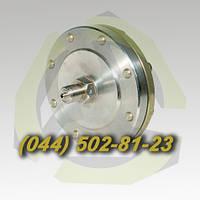 РМ-5320 Разделитель мембранный РМ5320