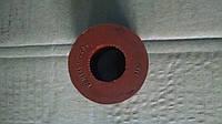 Втулка грохота 239 ДОН ,НИВА (силикон)