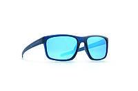 Мужские солнцезащитные очки INVU модель A2801B.