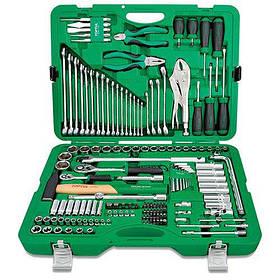 TOPTUL профессиональный инструмент