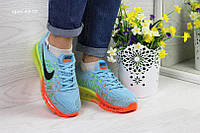 Женские кроссовки Nike Air Max , фото 1