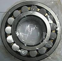 Подшипник 3616, 53616, 22316 роликовый сферический продам со склада , фото 1