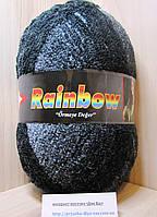Фантазийная пряжа Alize RAINBOW (350 г/875 м, 15%-альпака, 15%-шерсть, 10%-полиэстер, 60%-акрил) 1304