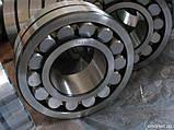 Подшипник 3616, 53616, 22316 роликовый сферический продам со склада , фото 3