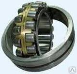 Подшипник 3616, 53616, 22316 роликовый сферический продам со склада , фото 4