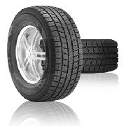 Грузовые шины R19,5