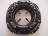 Корзина сцепления  ЗиЛ-130 (130-1601090)