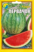 """Арбуз Первачек 10г ТМ """"Флора Плюс"""""""