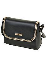 Женский клатч-сумочка, фото 1
