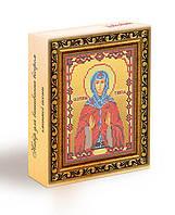 ЧІ-А5-101 Св. Препод. Таисия