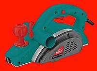 Рубанок электр. Spektr professional SEP-1500