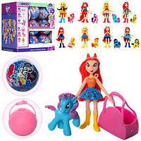 L.O.L. PONY Кукла Surprise, L.O.L. кукла лол большая, куклы лол, Моя маленькая пони