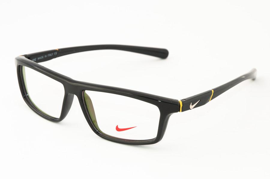 Оправа для зрения Nike Sports