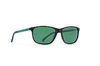Мужские солнцезащитные очки INVU модель A2804C.