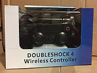 Джойстик беспроводной DualShock 4 Wireless Controller