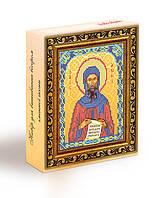ЧІ-А5-112 Св. Антоний