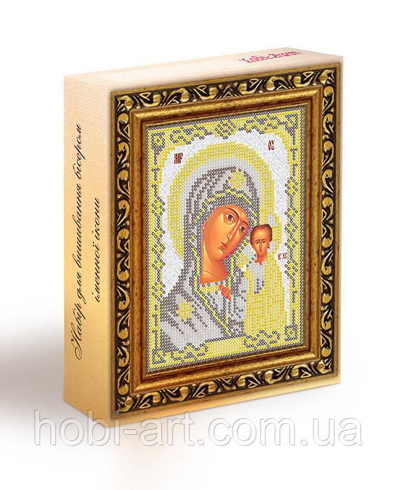 ЧІ-А5-47 Богородица Казанская